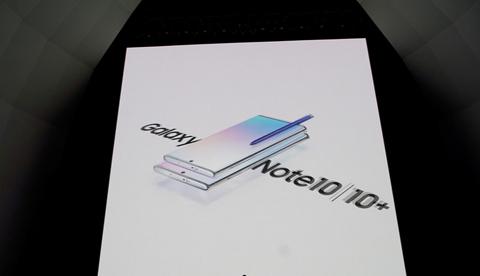 Samsung-presenta-el-Galaxy-Note-10,-apto-para-5G