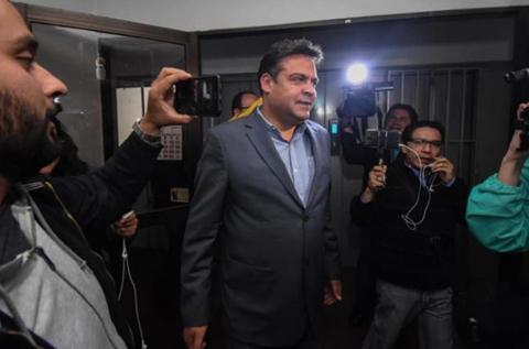 La-Fiscalia-pide-la-detencion-domiciliaria-de-Luis-Revilla-por-el-caso-Alpacoma