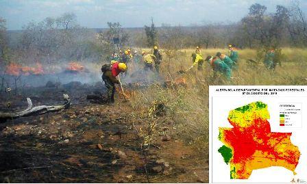 Declaran-alerta-roja-por-incendios-forestales