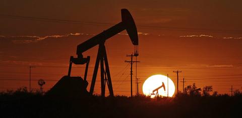 Rebajan-previsiones-de-demanda-petrolera