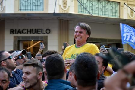 Bolsonaro-pasara-otra-vez-por-el-quirofano