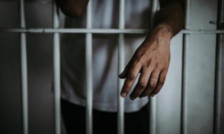 Tres-sentencias-para-autores-de-violacion