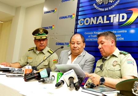 Red-internacional-de-drogas-operaba-de-Bolivia