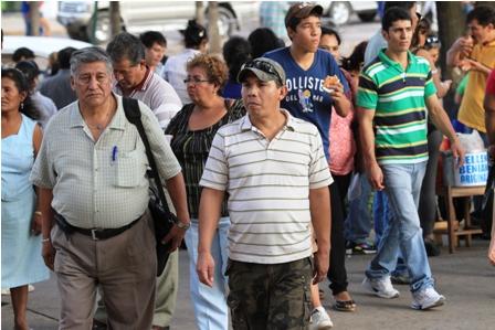 Bolivia-supera-los-11,5-millones-de-habitantes