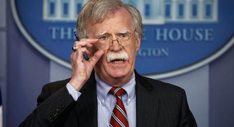 Trump-anuncia-despido-de-controvertido-asesor-de-seguridad-nacional