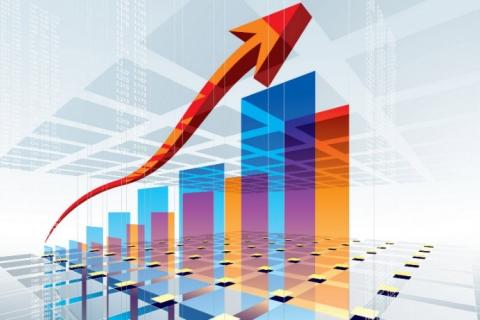 Recaudacion-tributaria-de-Mercado-Interno-crece-5,5%