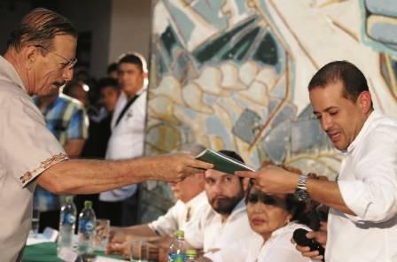 Habra-Cabildo-y-piden-suspender-actos