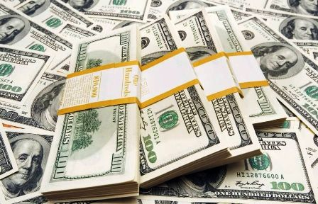 La-deuda-externa-sube-a-$us-10.605-millones