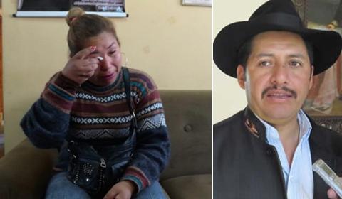 Mujer-que-denuncio-a-Urquizu-es-candidata-a-diputada-por-Bolivia-Dice-No