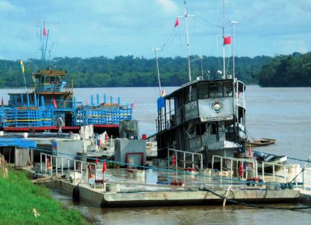 Restringen-navegacion-de-grandes-barcos-