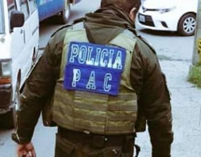 Fiscalia-investiga-a-efectivos-de-PAC-por-homicidio