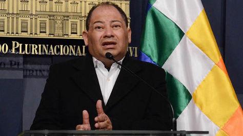 Romero-dice-que-paro-convocado-por-civicos-es--antidemocratico-