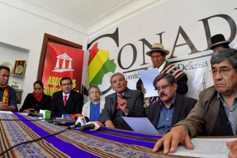 Conade-convoca-a-una-movilizacion-nacional-por-la-Chiquitania