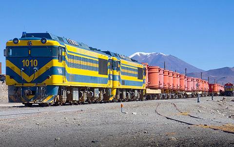Empresa-Ferroviaria-Andina-reanuda-sus-operaciones-tras-el-conflicto-en-Uyuni