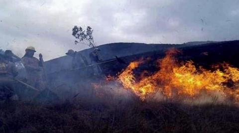 Gobernacion-de-La-Paz-declara-zona-de-desastre-al-Parque-Madidi