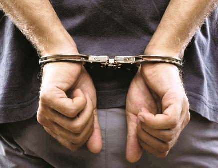 Dos-violadores-sentenciados-a-25-anos