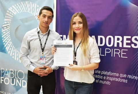 Programa-Embajadores-P.A-lanza-convocatoria-de-becas-dirigida-a-jovenes-profesionales-bolivianos