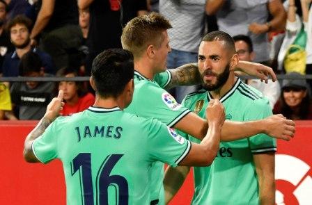 Alcanza-la-cima,-Real-Madrid-vence-a-Sevilla