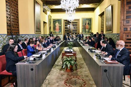 Nuevas-sanciones-en-contra-de-Venezuela