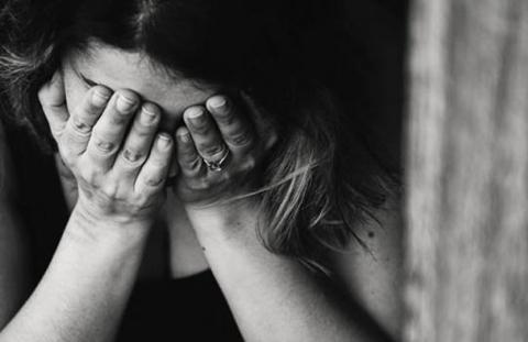 A-la-carcel-tres-profesores-denunciados-por-violacion-grupal-a-una-joven