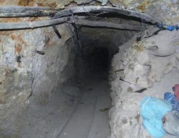 De-enero-a-septiembre,-35-mineros-murieron-en-interior-mina-en-Potosi