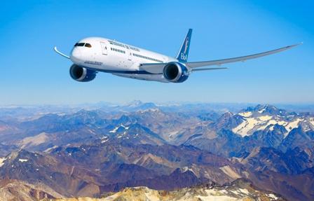 Experto-ve-dificil-apuesta-de-BoA-por-avion-Airbus