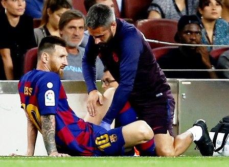 Una-elongacion-dejara-fuera-Messi-dos-partidos