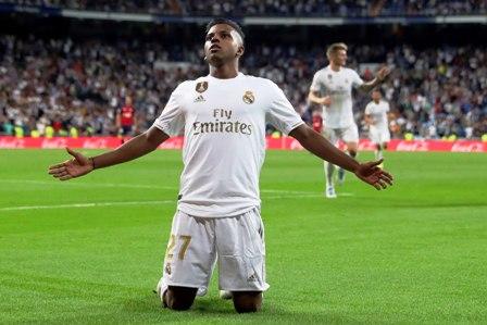 El-debut-sonado,-Rodrygo-emula-a-Ronaldo