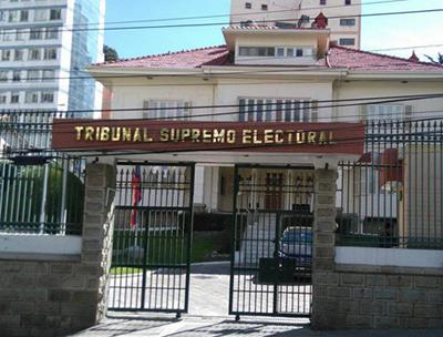 El-TSE-habilita-la-linea-gratuita-para-consultas-sobre-elecciones-presidenciales