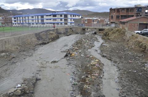 Gobierno-destina-mas-de-Bs-1-millon-para-estudios-en-sub-cuenca-Huanuni