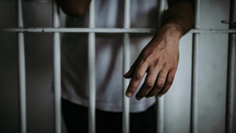 Dan-10-anos-de-carcel-a-violador-de-una-adolescente