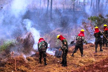 Tres-nuevos-focos-de-incendio-en-la-Chiquitania