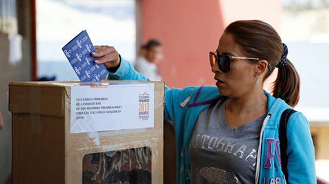 TSE-habilita-5.301-recintos-electorales-para-las-elecciones-de-octubre