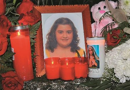 Asesino-a-una-nina-y-sale-libre-tras-ocho-anos