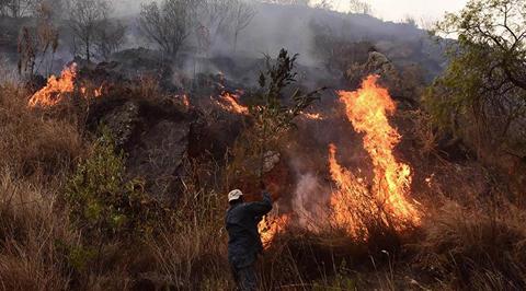 Incendios-destruyeron-casi-94-hectareas-del-Parque-Nacional-Tunari