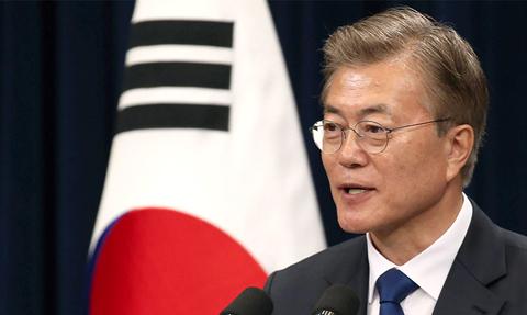 Presidente-surcoreano-ordena-reformar-el-sistema-judicial
