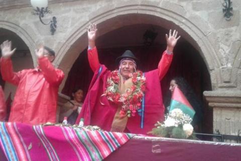 Rafael-Quispe-sera-candidato-a-la-Gobernacion-de-La-Paz