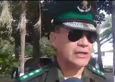 Asesinado-en-actividad-proselitista-del-MAS-tenia-antecedentes-por-narcotrafico