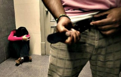 Policia-rescata-a-una-menor-reportada-como-desaparecida-