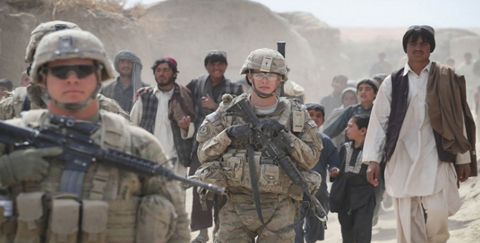 Acuerdo-de-EEUU-y-talibanes-causa-preocupaciones-al-gobierno-afgano