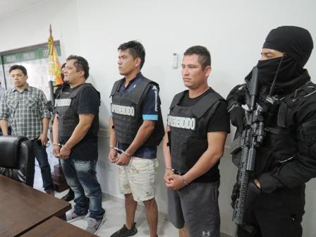 Clan-Rivarola-robo-Bs-300-mil-en-6-asaltos