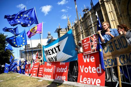 Sin-acuerdo-por-el-Brexit-en-el-parlamento-