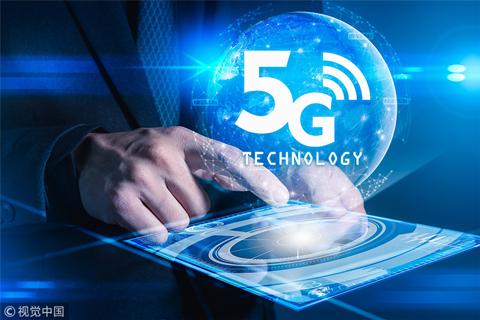 Precio-del-5G-sera-mucho-mas-alto-de-lo-habitual
