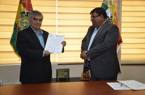 Posesionan-a-Omar-Quiroga-como-nuevo-director-de-la-ABT
