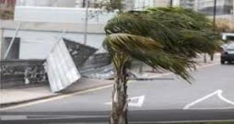 Alerta-por-vientos-para-Santa-Cruz,-Tarija-y-Chuquisaca