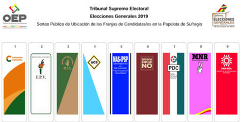 Papeleta-de-sufragio-electoral-tendra-cinco-medidas-de-seguridad