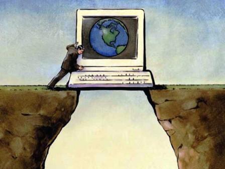 La-brecha-digital-aumentaria-la-desigualdad