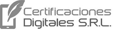 Empres-de-firma-digital