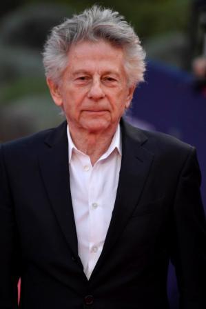 Polanski-premiado-pese-a-polemicas
