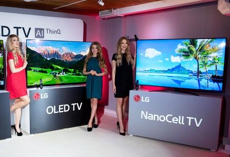 LG-se-pasa-al-8K-con-sus-nuevas-teles-oled-y-lcd-led-nanocell